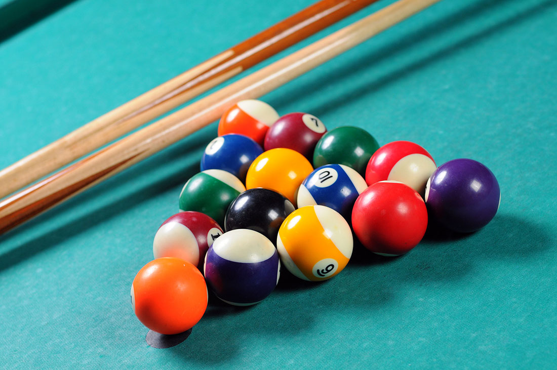 pool-table-image