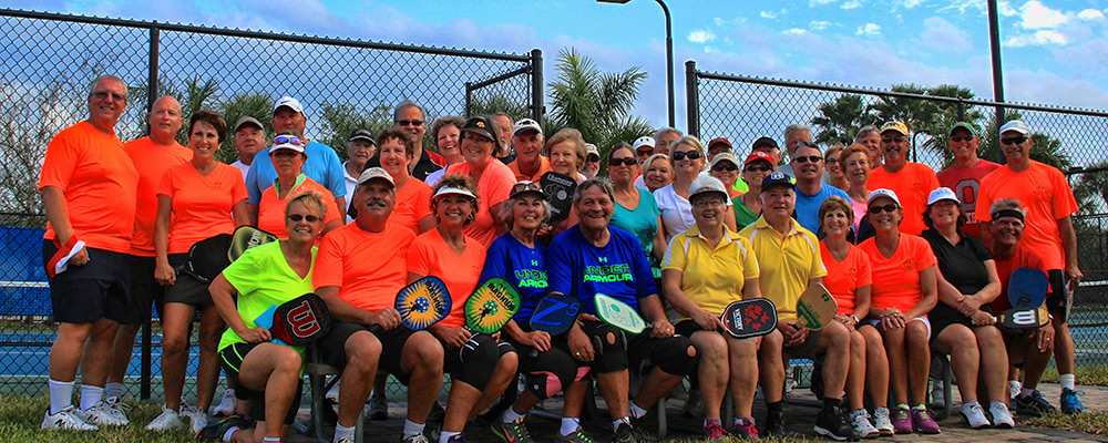 Svp Pickleball Page Feat