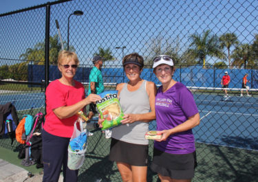 Svp Pickleball Photos03