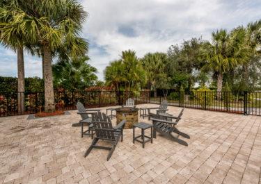 Come Visit Silver Palms RV Resort In Florida