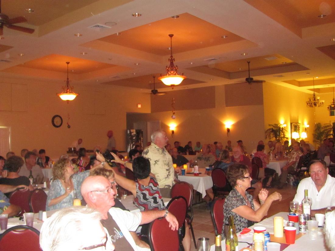 Event Venue Rental In Okeechobee Florida Let Us Host