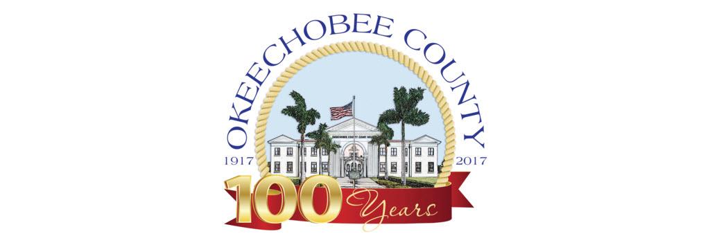 Come celebrate the Okeechobee 100 years