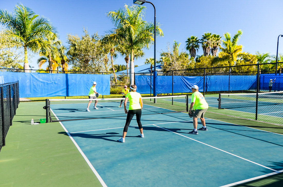 svp-pickleball-tourney-09.jpg